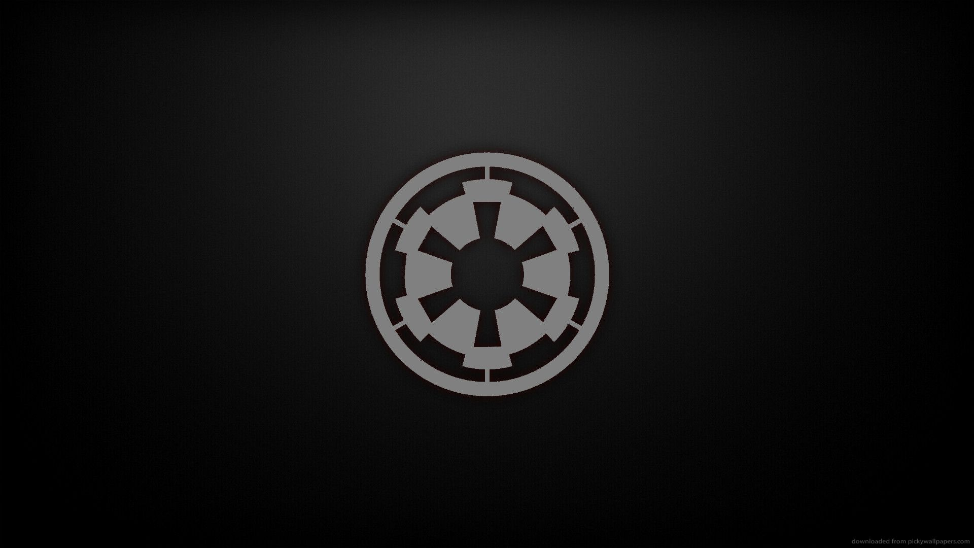 imperial wallpapers - wallpaper cave
