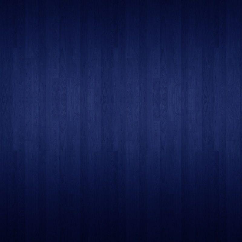 10 New Plain Dark Blue Background FULL HD 1920×1080 For PC Desktop 2021 free download imposing damask navy blue bolt wallpaper navy blue damask wallpaper 800x800