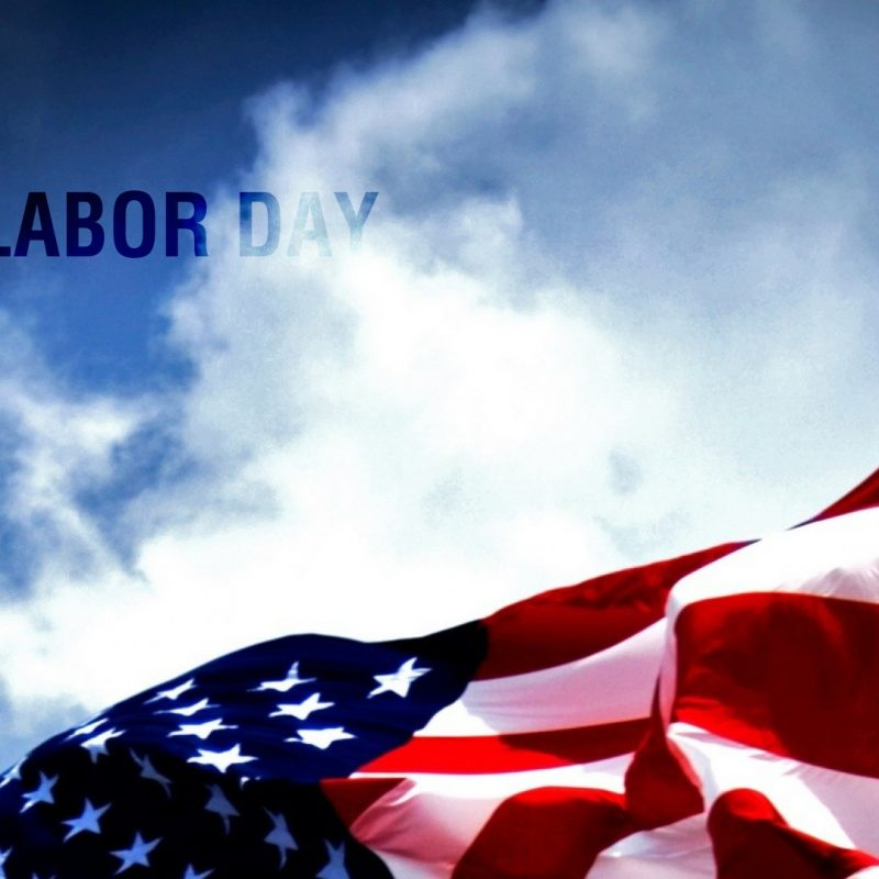 10 Latest Labor Day Backgrounds Wallpapers FULL HD 1920×1080 For PC Desktop 2018 free download impressive 2016 wallpapers pack labor day wallpapers p 129 800x800