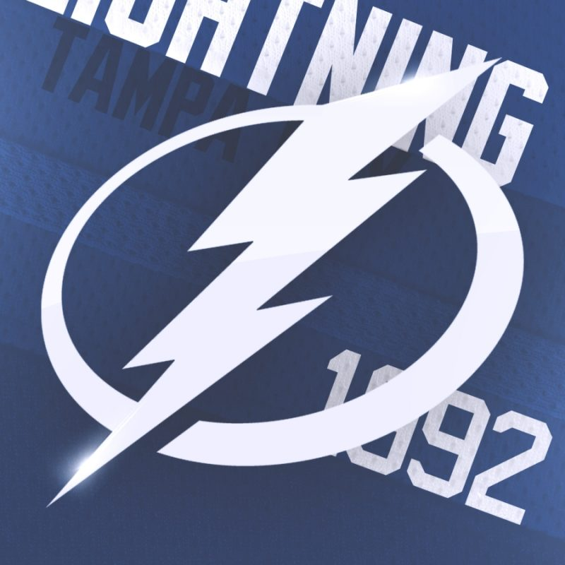 10 Most Popular Tampa Bay Lightning Iphone Wallpaper FULL HD 1920×1080 For PC Background 2021 free download in gallery tampa bay lightning iphone wallpaper 44 tampa bay 800x800