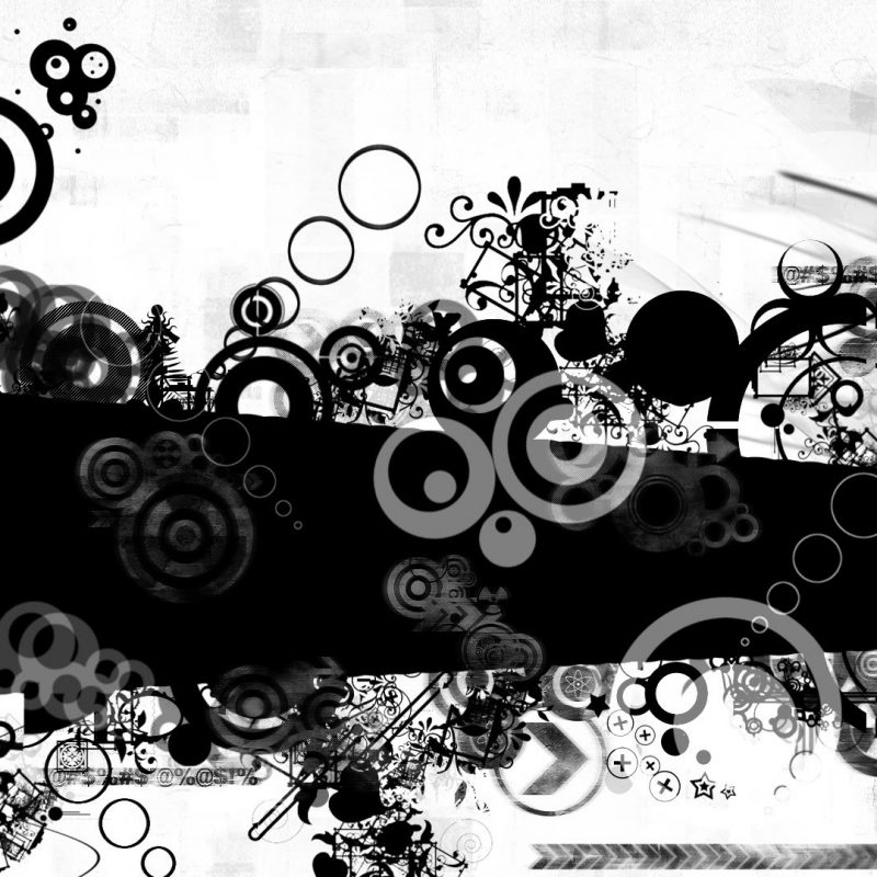 10 Most Popular Abstract Wallpaper Hd Black And White FULL HD 1080p For PC Background 2020 free download in red and white black design free hd 584486 wallpaper wallpaper 800x800