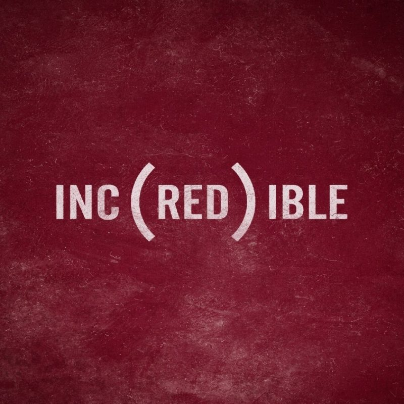 10 Best Inc Red Ible Wallpaper FULL HD 1080p For PC Background 2021 free download inc red ible 596767 walldevil 800x800
