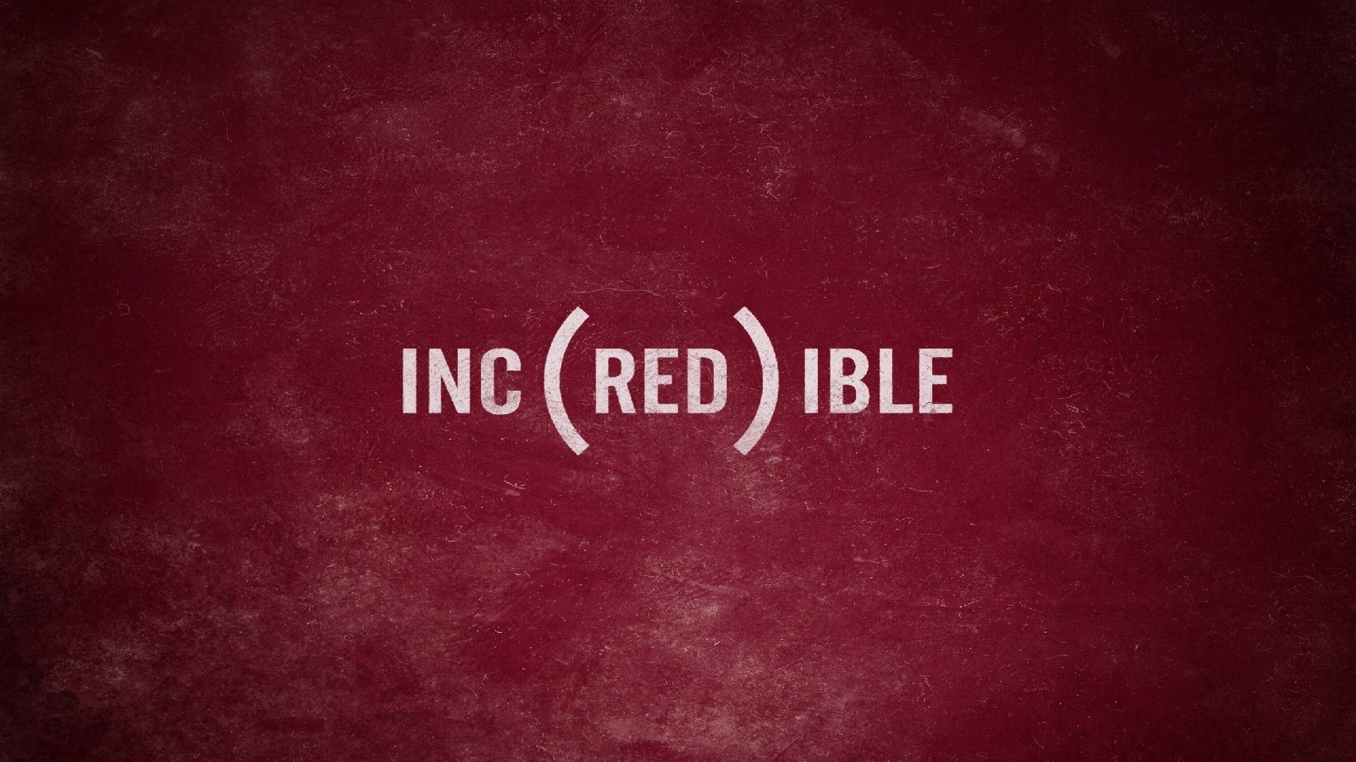 inc red ible 596767 - walldevil