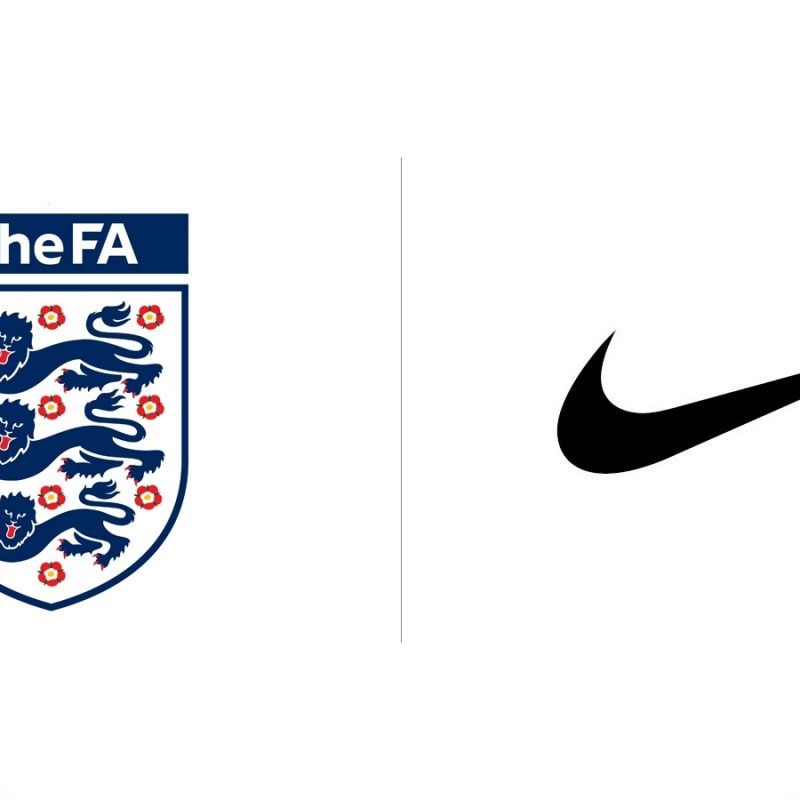 10 Top Pictures Of The Nike Sign FULL HD 1920×1080 For PC Background 2018 free download including heavy financial penalties england sign new nike kit deal 800x800