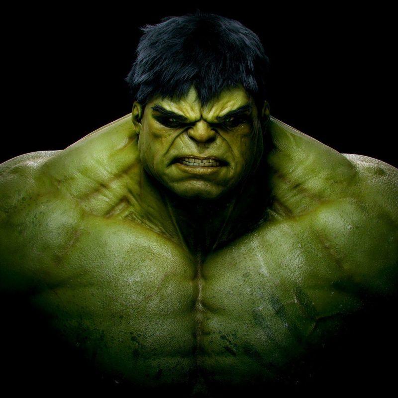 10 Top Incredible Hulk Hd Wallpaper FULL HD 1920×1080 For PC Desktop 2018 free download incredible hulk hd wallpapers free download latest incredible hulk 800x800