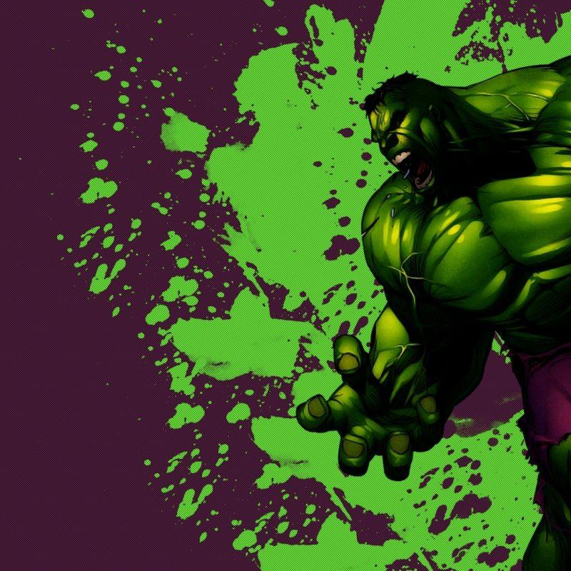 10 Latest Incredible Hulk Wallpaper 1920X1080 FULL HD 1080p For PC Desktop 2018 free download incredible hulk wallpaper for desktop hd wallpaper wiki 800x800