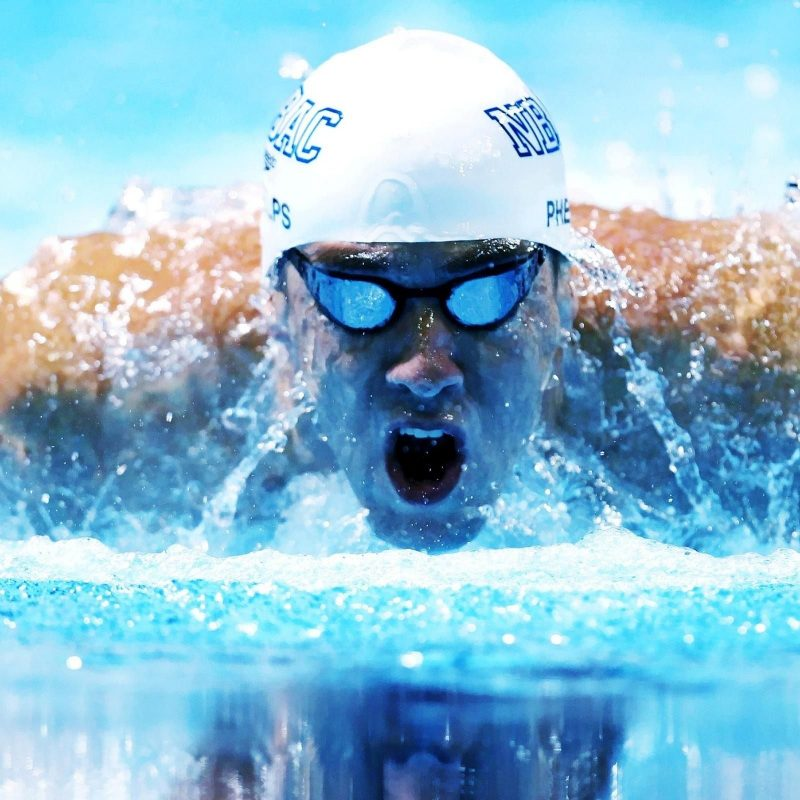 10 New Michael Phelps Swimming Wallpaper FULL HD 1080p For PC Background 2018 free download index of cdn hdwallpapers 583 800x800