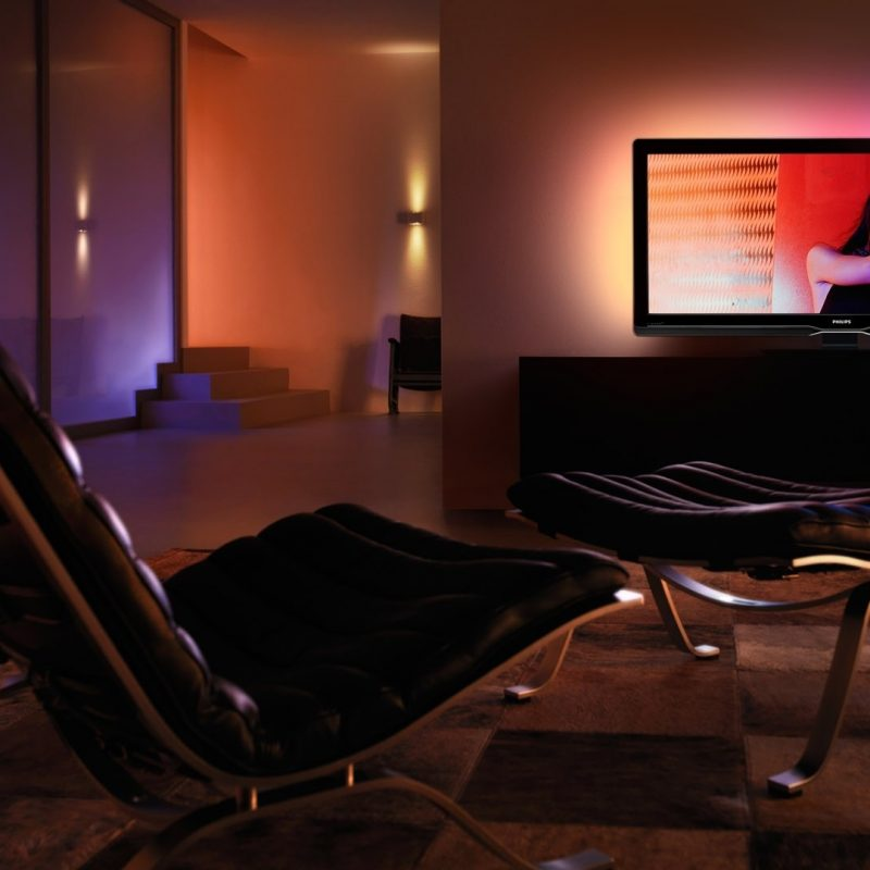 10 Top Live Tv Wallpaper 1920X1080 FULL HD 1920×1080 For PC Desktop 2018 free download index of kodi backgrounds live tv 800x800