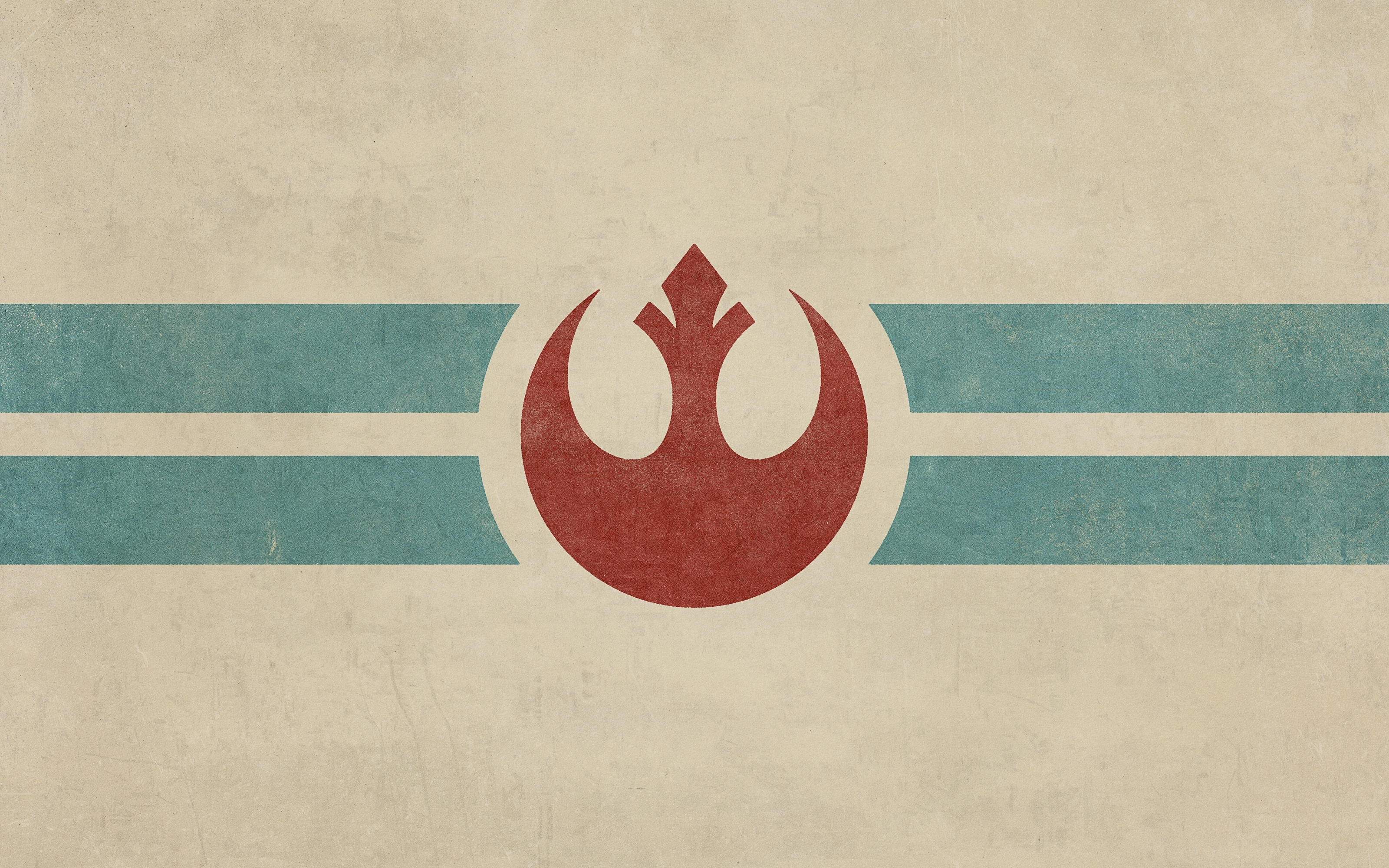 index of /wallpapers/star wars