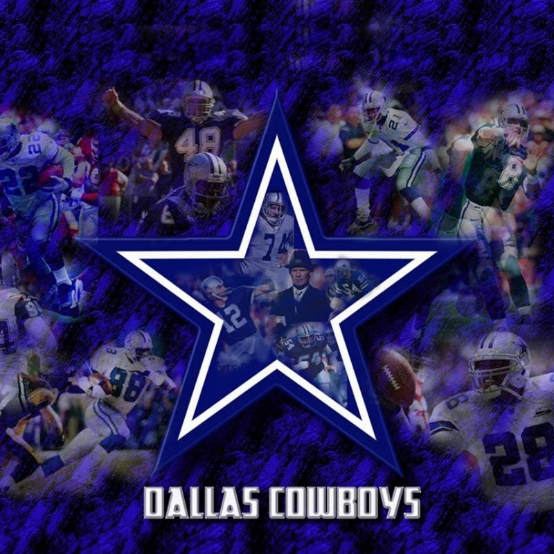 10 New Dallas Cowboys Moving Wallpaper FULL HD 1080p For PC Background 2018 free download index of wp content uploads dallas cowboys live wallpapers 800x800