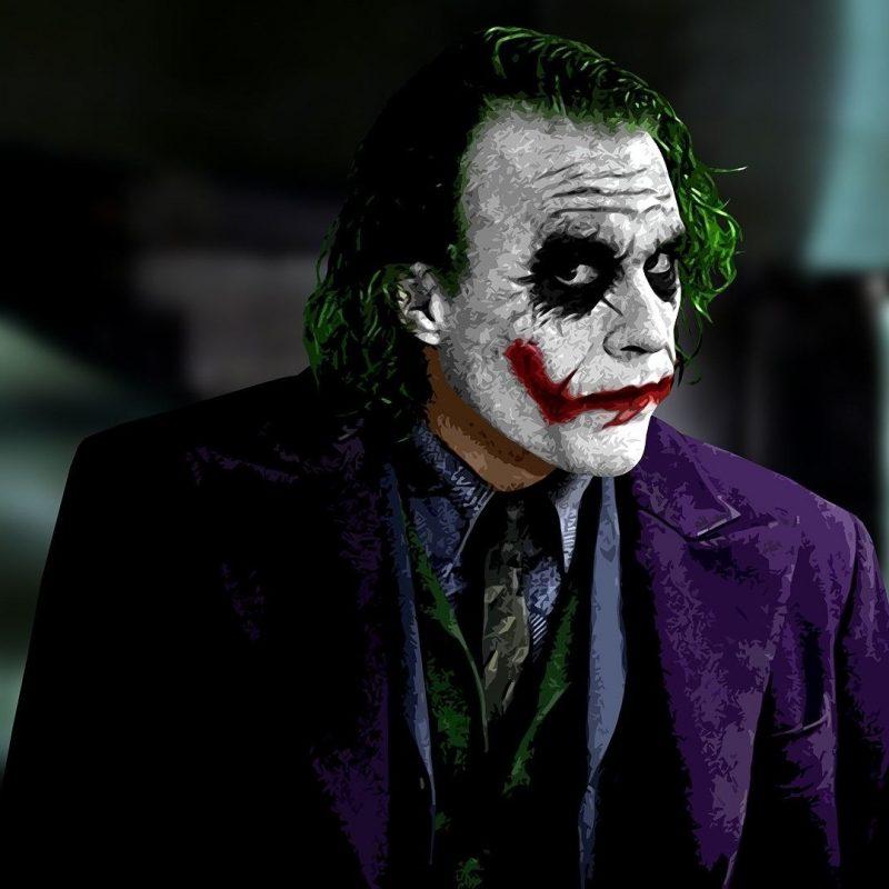 10 Best Heath Ledger Joker Hd FULL HD 1920×1080 For PC Desktop 2020 free download index of wp content uploads heath ledger joker wallpapers hd 800x800
