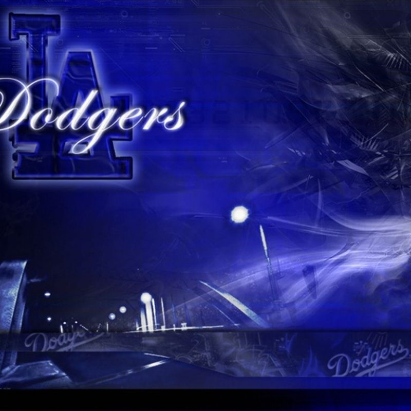 10 Top Los Angeles Dodgers Screensavers FULL HD 1920×1080 For PC Background 2020 free download index of wp content uploads los angeles dodgers wallpapers 800x800
