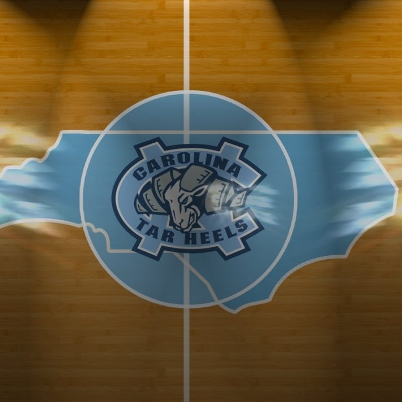 10 Most Popular North Carolina Tar Heels Basketball Wallpaper FULL HD 1080p For PC Background 2020 free download index of wp content uploads north carolina tar heels basketball 800x800