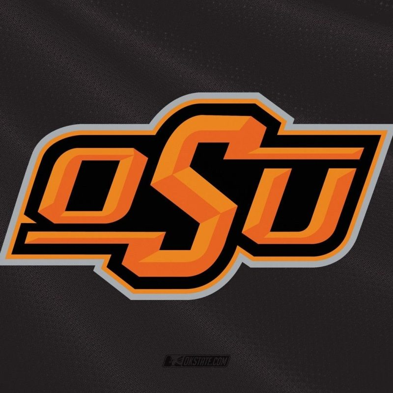 10 Top Oklahoma State University Wallpaper FULL HD 1920×1080 For PC Background 2018 free download index of wp content uploads oklahoma state university wallpapers 800x800