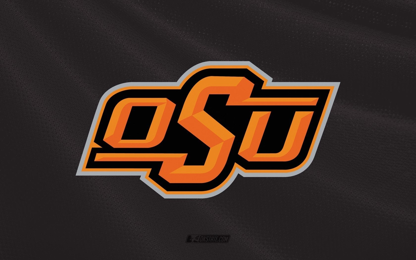 index of /wp-content/uploads/oklahoma-state-university-wallpapers