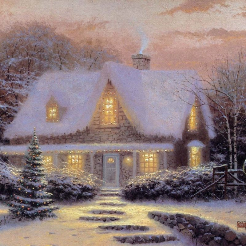 10 Most Popular Thomas Kinkade Winter Wallpaper FULL HD 1080p For PC Background 2018 free download index of wp content uploads thomas kinkade winter wallpapers 800x800