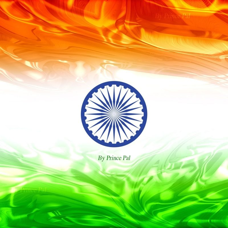10 Latest Indian National Flag Wallpaper FULL HD 1920×1080 For PC Desktop 2020 free download india flag nations celebration pinterest indian flag flags 800x800