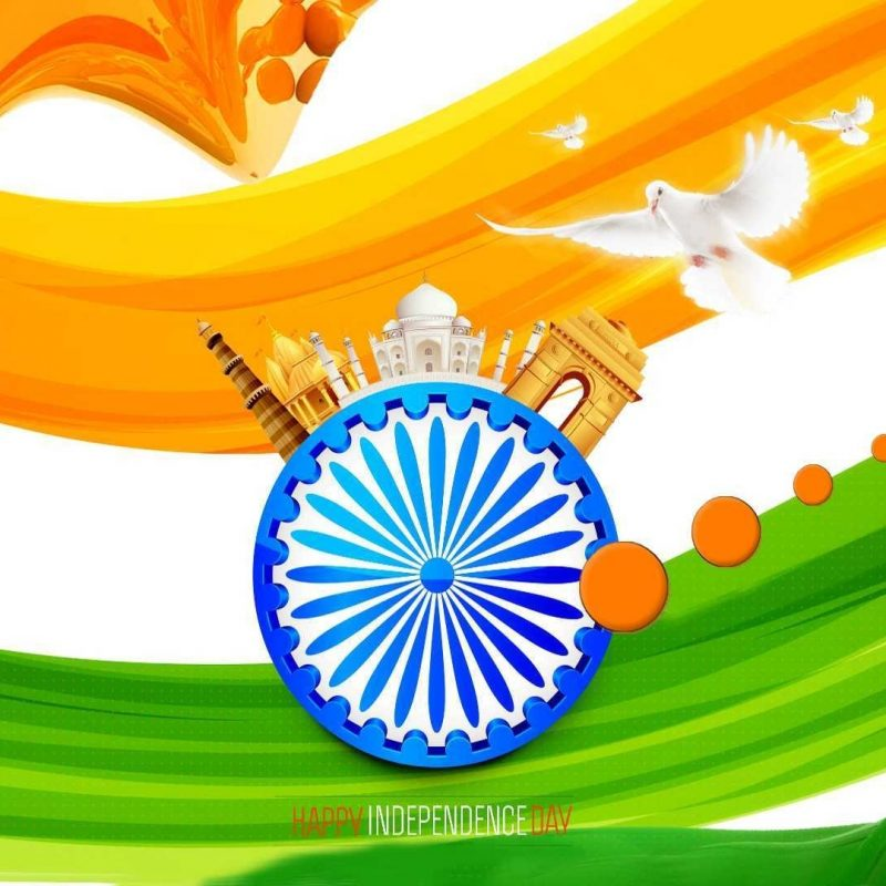 10 Latest Indian National Flag Wallpaper FULL HD 1920×1080 For PC Desktop 2020 free download indian flag wallpapers 2016 wallpaper cave 800x800