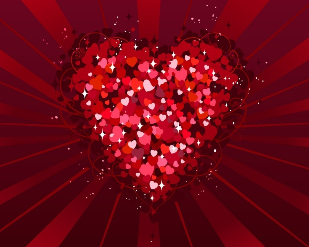 indian valentine's day wallpaper   free wallpapers