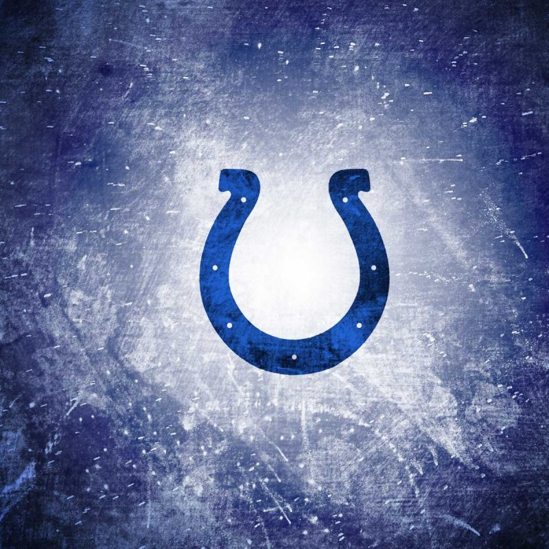 10 Best Indianapolis Colts Desktop Wallpaper FULL HD 1080p For PC Background 2020 free download indianapolis colts nfl team wallpaper 800x800