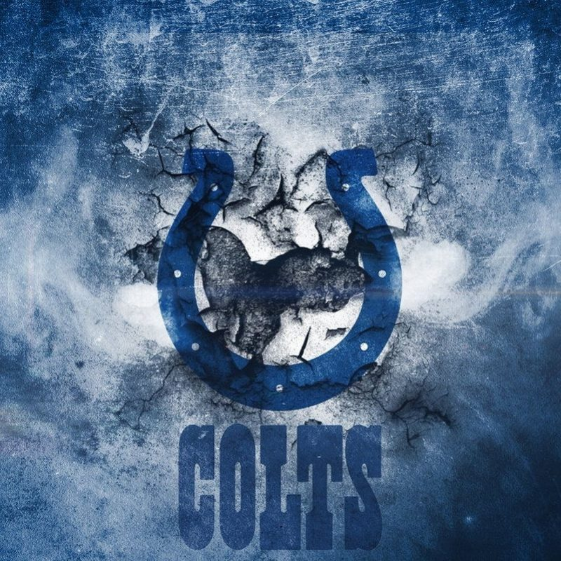 10 Best Indianapolis Colts Desktop Wallpaper FULL HD 1080p For PC Background 2021 free download indianapolis colts wallpapers hd wallpapers inn indianapolis 800x800