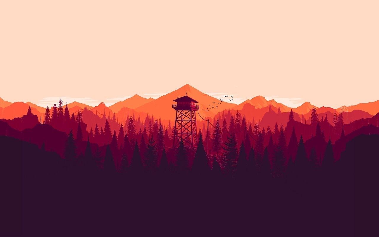 indie desktop backgrounds tumblr - hd desktop wallpapers for