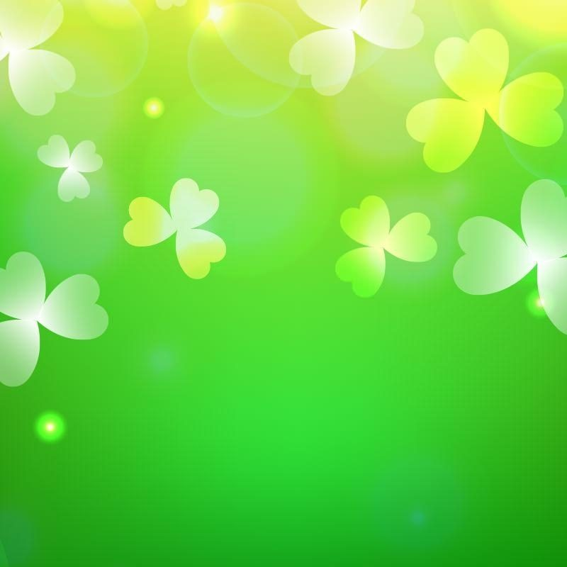 10 Best St. Patricks Day Backgrounds FULL HD 1080p For PC Desktop 2018 free download inexpensive download st patricks day wallpaper style image ideas 800x800