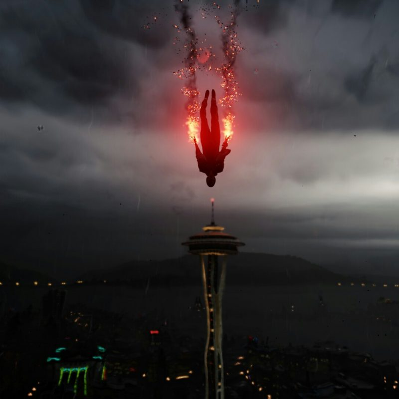 10 Best Infamous Second Son Wallpaper 1920X1080 FULL HD 1920×1080 For PC Background 2021 free download infamous second son wallpaper bdfjade 800x800