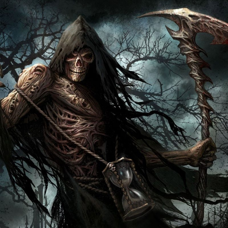 10 Most Popular Grim Reaper Wall Paper FULL HD 1920×1080 For PC Background 2021 free download infamouscole420 images grim reaper wallpaper full hd for desktop 1 800x800