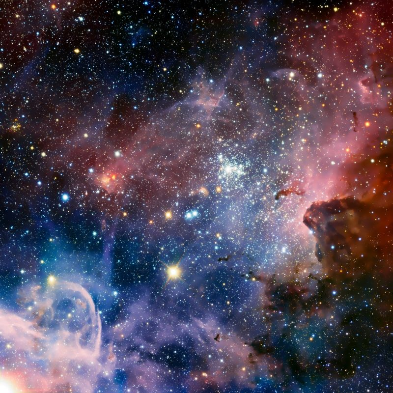 10 Most Popular Nebula Wallpaper Hd Widescreen FULL HD 1080p For PC Desktop 2020 free download infinite stars nebula hdwallpaperfx 800x800