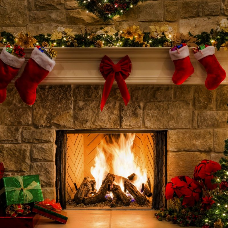 10 Latest Christmas Fireplace Wallpaper Hd FULL HD 1080p For PC Desktop 2018 free download information christmas fireplace wallpapers images 3 800x800