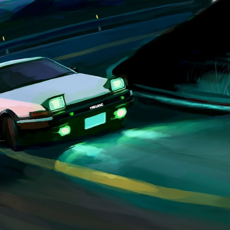 10 New Initial D Wallpaper 1920X1080 FULL HD 1080p For PC Background 2021 free download initial d final stage full hd fond decran and arriere plan 1 800x800