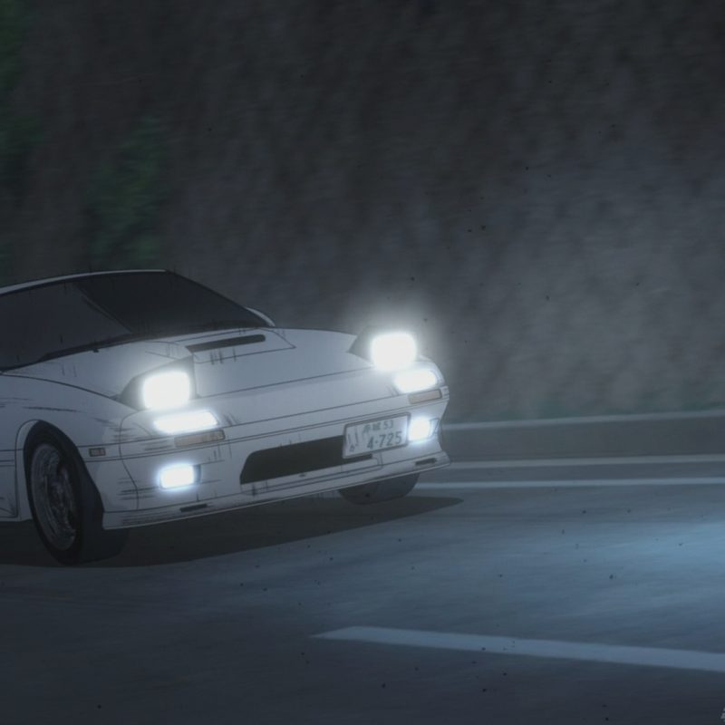 10 New Initial D Wall Paper FULL HD 1080p For PC Desktop 2018 free download initial d wallpaper collection album on imgur 2 800x800