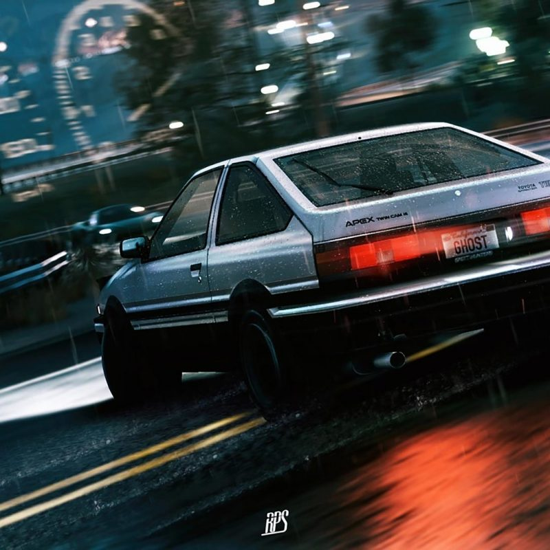 10 New Initial D Wallpaper 1920X1080 FULL HD 1080p For PC Background 2021 free download initial d wallpaper hd 62 images 2 800x800