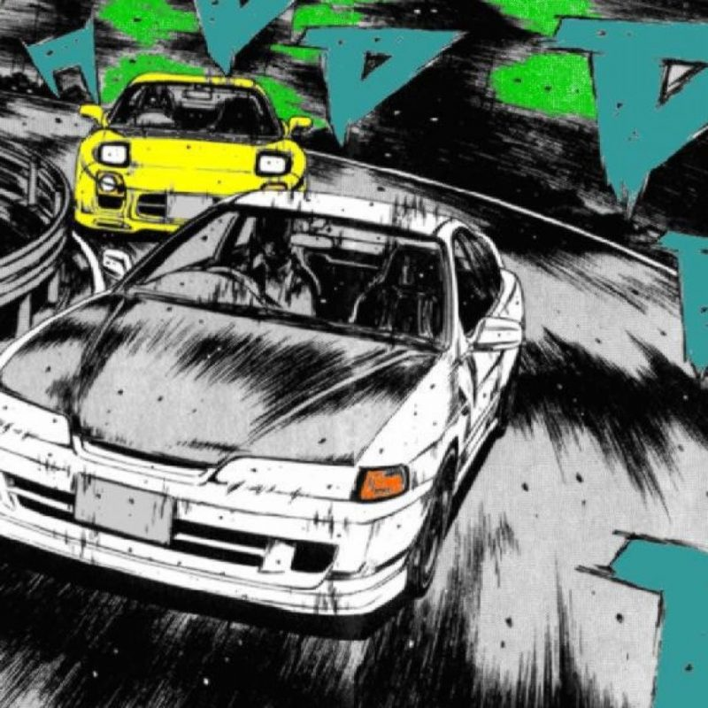 10 New Initial D Wallpaper 1920X1080 FULL HD 1080p For PC Background 2021 free download initial d wallpaper hd 62 images 3 800x800