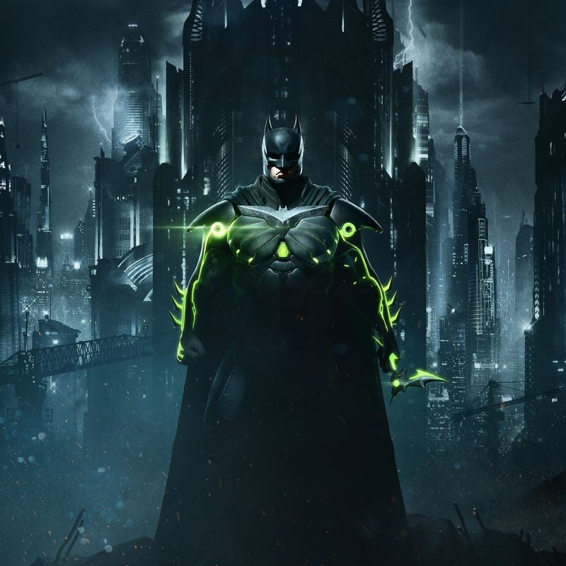 10 Latest Batman Desktop Wallpaper Hd FULL HD 1920×1080 For PC Background 2018 free download injustice 2 batman e29da4 4k hd desktop wallpaper for e280a2 wide ultra 800x800
