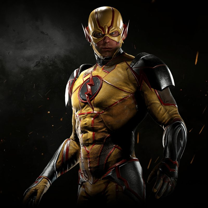 10 Top The Reverse Flash Wallpaper FULL HD 1920×1080 For PC Background 2018 free download injustice 2 reverse flash wallpapers hd wallpapers id 20428 1 800x800