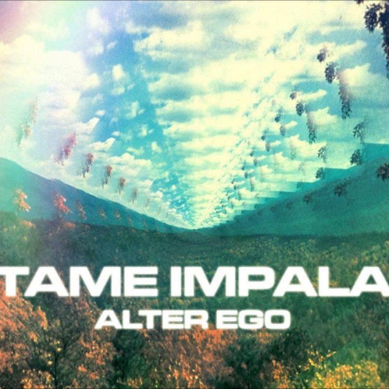 10 Top Tame Impala Innerspeaker Wallpaper FULL HD 1920×1080 For PC Background 2018 free download innerspeaker wallpaper tame impala wallpapers wallpaper cave tame 800x800