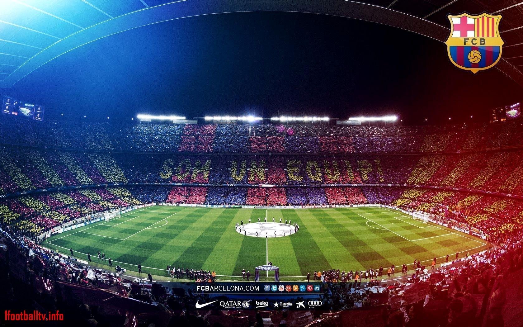Title : inspirational fc barcelona wallpapers tumblr - best football hd. Dimension : 1680 x 1050. File Type : JPG/JPEG