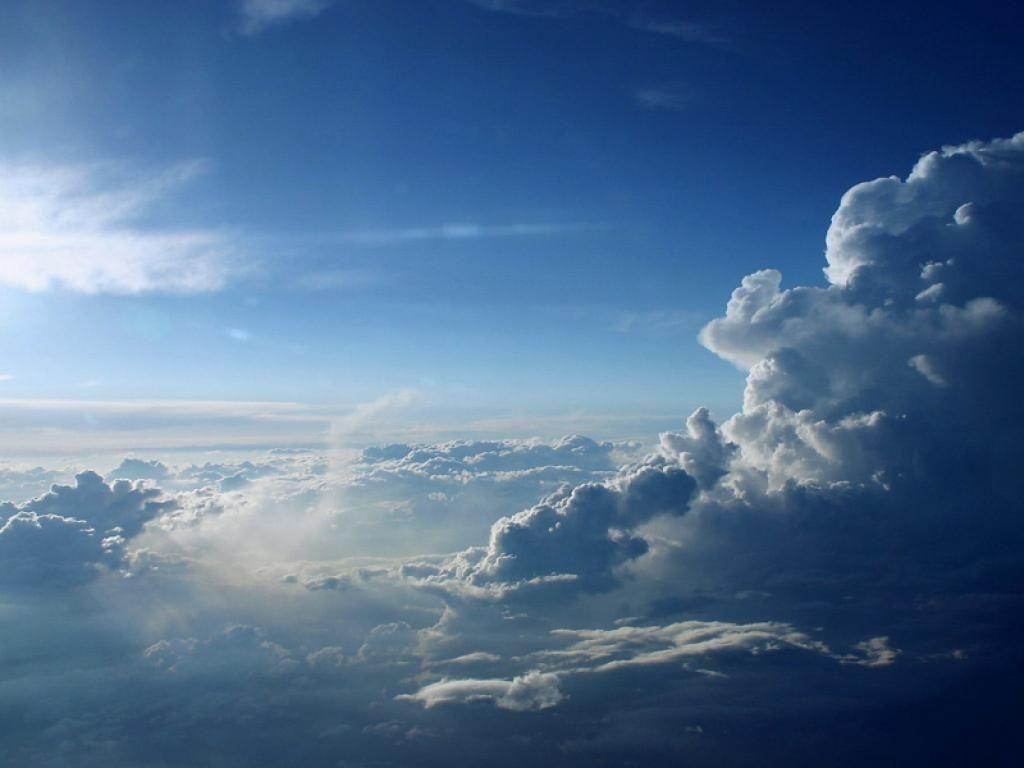 interesante: descubre las curiosidades del cielo
