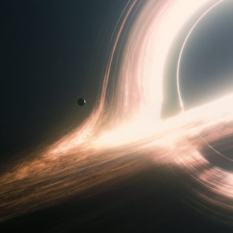 10 Best Black Hole Wallpaper 1920X1080 FULL HD 1920×1080 For PC Desktop 2018 free download interstellar black hole hd wallpaper 1920x1080 id55602 800x800