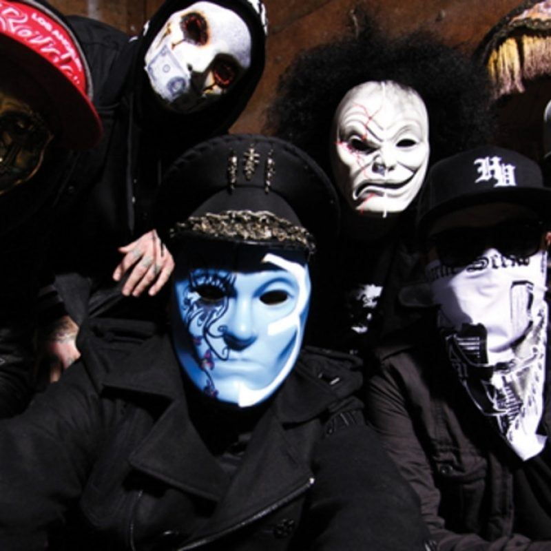 10 Most Popular Pictures Of Hollywood Undead FULL HD 1920×1080 For PC Desktop 2021 free download interview guitarist j dog of hollywood undead on recording and 800x800
