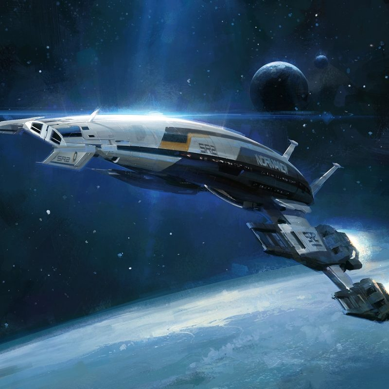 10 Best Mass Effect Normandy Wallpaper FULL HD 1080p For PC Background 2020 free download intothepixel masseffect normandy wallpaper sci fi pinterest 800x800