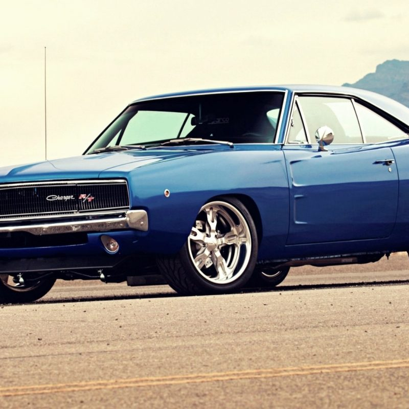10 Latest 1970 Dodge Charger Pictures FULL HD 1920×1080 For PC Desktop 2020 free download introducing you to the 1970 dodge charger carlassic 800x800
