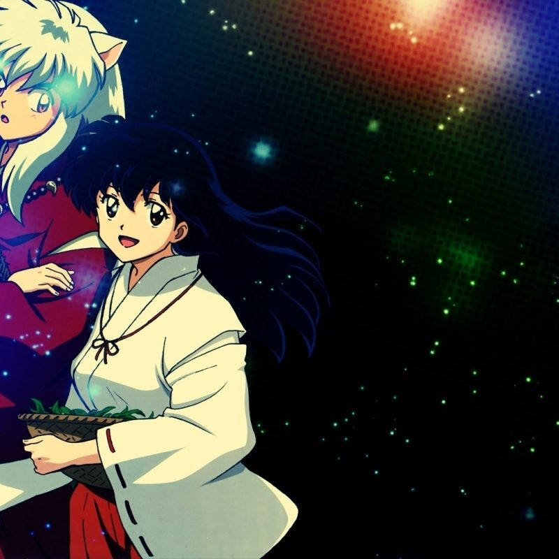 10 New Inuyasha And Kagome Wallpaper FULL HD 1080p For PC Desktop 2021 free download inu kagome ranma and akane images inuyasha kagome hd wallpaper 800x800