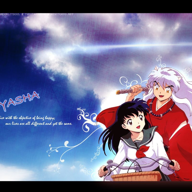 10 New Inuyasha And Kagome Wallpaper FULL HD 1080p For PC Desktop 2021 free download inuyasha and kagome forever images kagome inuyasha hd wallpaper 800x800