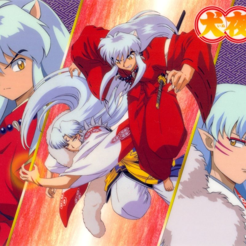 10 New Inuyasha And Sesshomaru Wallpaper FULL HD 1080p For PC Desktop 2018 free download inuyasha and sesshomaru wallpaper anime pinterest anime 800x800