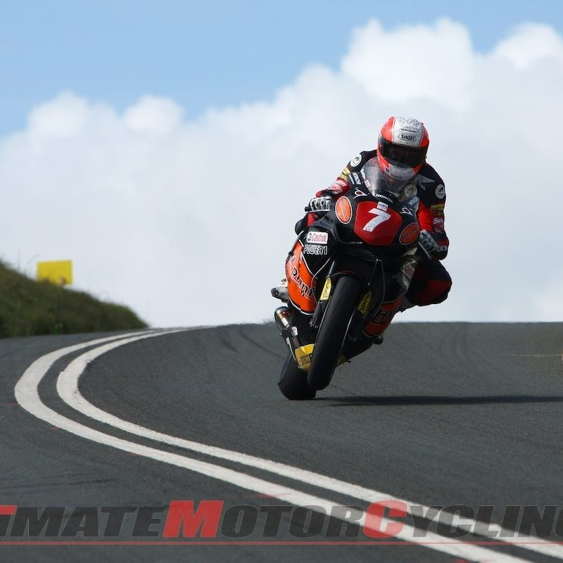 10 Top Isle Of Man Tt Wallpaper FULL HD 1920×1080 For PC Background 2018 free download iom tt images 2010 wallpaper 1 800x800