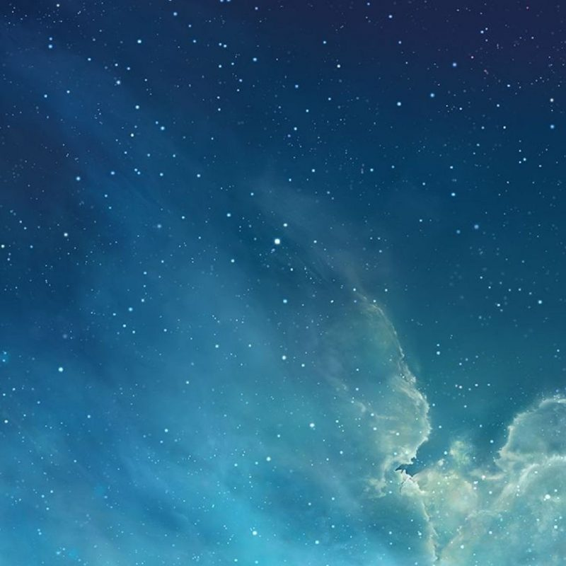 10 Most Popular Ios 10 Iphone Wallpaper FULL HD 1080p For PC Desktop 2018 free download ios 10 wallpaper c2b7e291a0 download free stunning hd backgrounds for 800x800