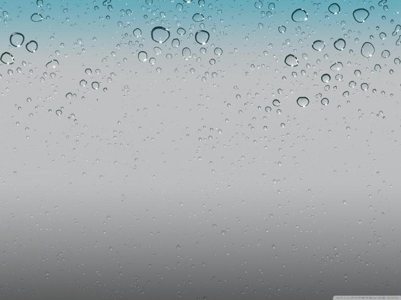 10 Most Popular Iphone 4 Wallpaper FULL HD 1080p For PC Background 2018 free download ios 5 e29da4 4k hd desktop wallpaper for 4k ultra hd tv e280a2 tablet 800x600